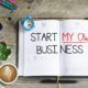 Why Start an MLM Business